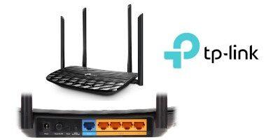 Nejlepší TP-Link routery 2020