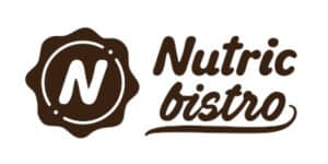 Recenze Nutric Bistro