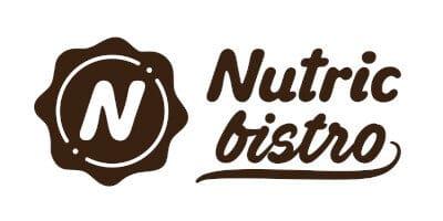 Recenze krabičkové diety Nutric bistro