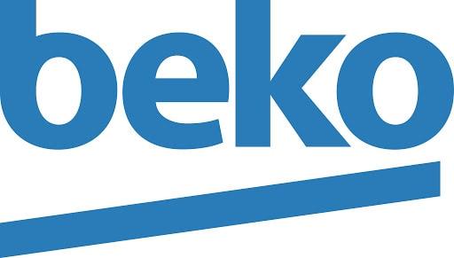 O myčkách Beko - historie a informace