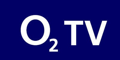 Recenze internetové televize O2 TV