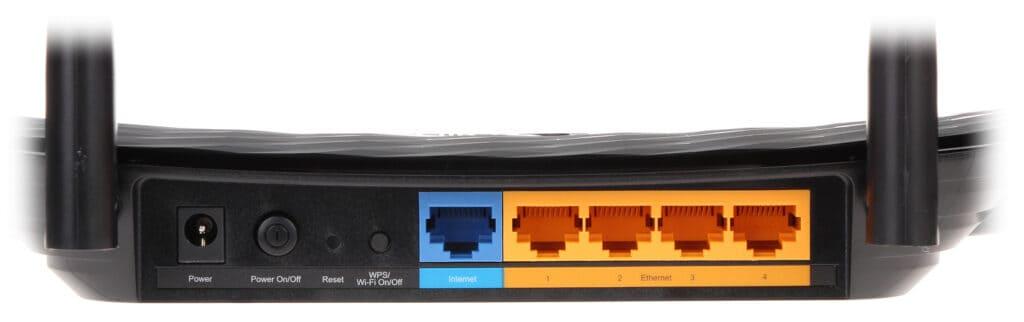 Proč si vybrat router Tp-Link