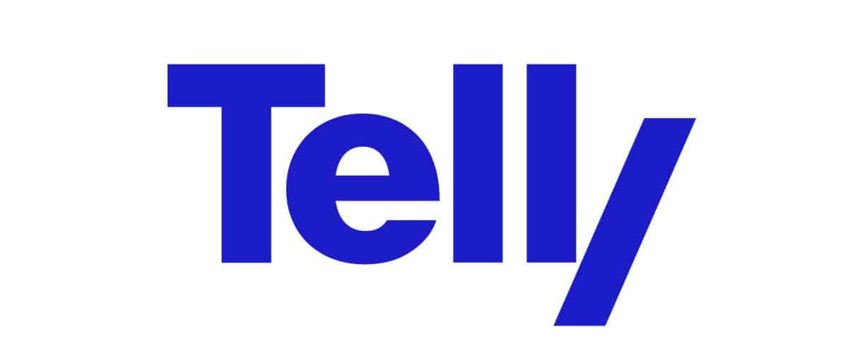 Telly satelitní televize