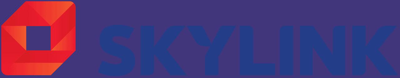 satelitní TV Skylink