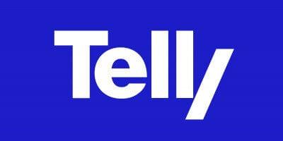 Recenze Telly TV