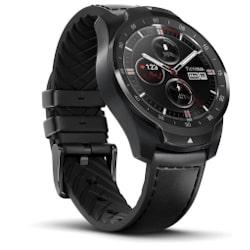 chytré hodinky TicWatch Pro 2020