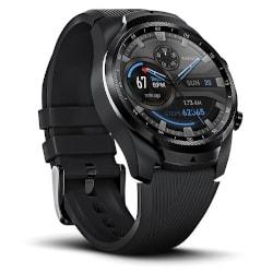 chytré hodinky TicWatch Pro 4g lte