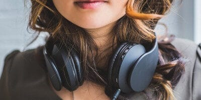 Nejlepší sluchátka 2021