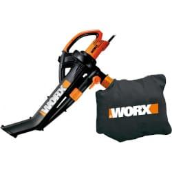 Worx Garden WG505E