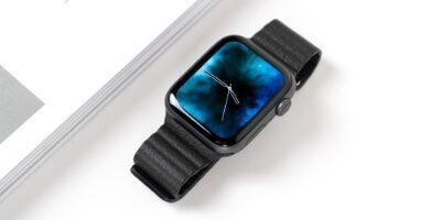 Nejlepší současné slevy na smartphony a chytré hodinky