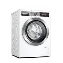 recenze pračky Bosch WAX32EH0BY