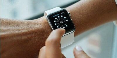 Nejlepší chytré hodinky 2021 – testy a rady jak vybrat