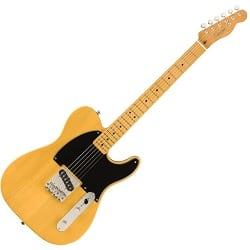 elektrická kytara Fender Squier Classic Vibe 50s Telecaster MN BB