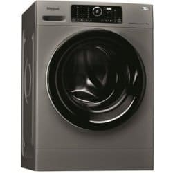Whirlpool AWG 1112 S PRO
