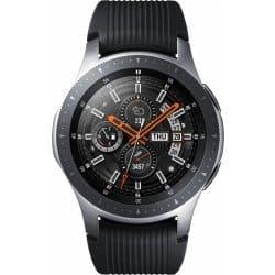 Recenze a testy Samsung Galaxy Watch
