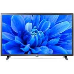 nejlepší televize 32 palců - LG 32LM550BPLB