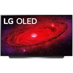 "Recenze tv 48"" LG OLED48CX"