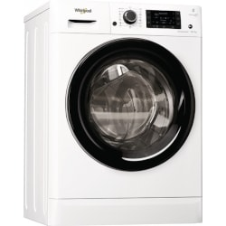 Whirlpool FWDD1071681B