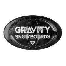 snowboard Gravity
