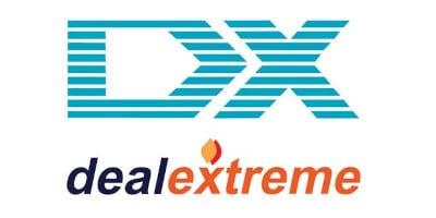 podrobné hodnocení (recenze) eshopu DealExtreme