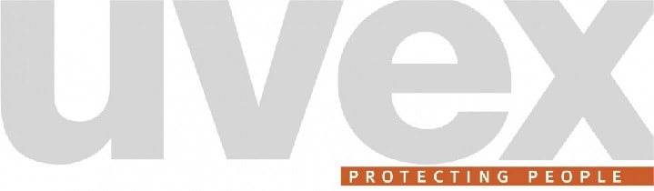 hodnocení lyžařské helmy uvex