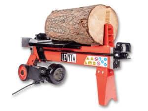 štípačky na dřevo