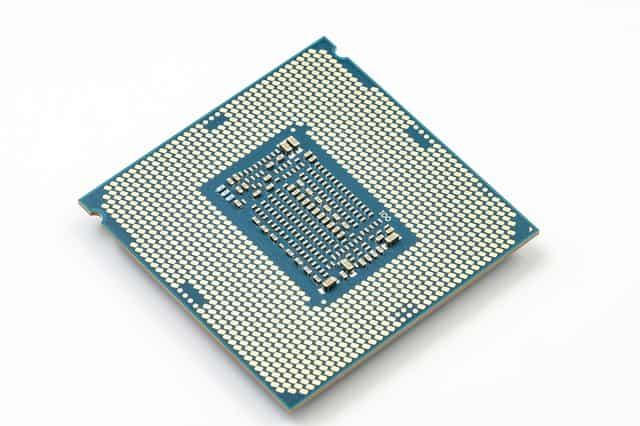 Počet jader procesoru - čím více, tím lépe