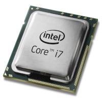 Srovnání a test nejlepších procesorů 2021