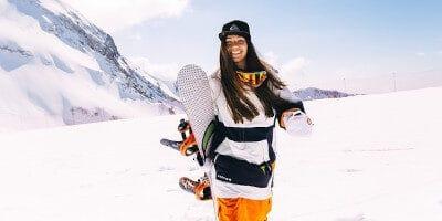 Srovnávací test a recenze nejlepších snowboardů
