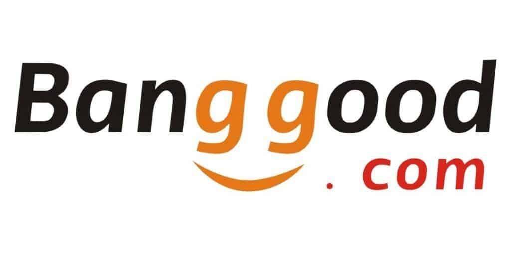 hodnocení čínského e-shopu BangGood
