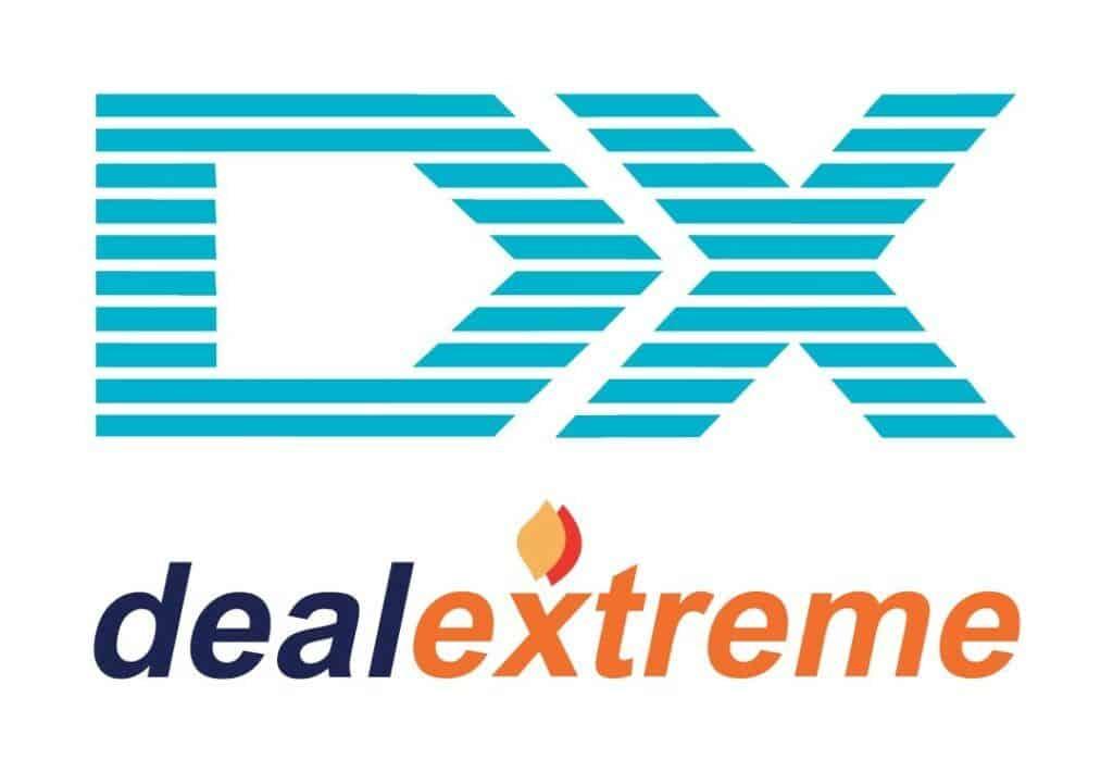 Recenze e-shopu DealExtreme - podrobné hodnocení