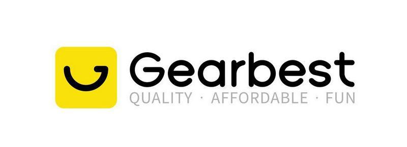 recenze čínského e-shopu Gearbest