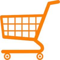 Nejlepší čínské e-shopy a internetové obchody