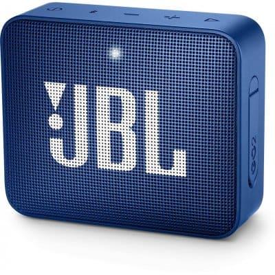 JBL Go 2 bluetooth reproduktor