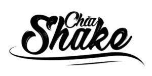 Chia Shake - test ketodiety