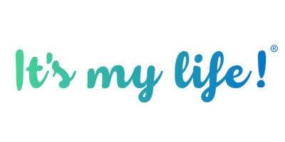 Recenze keto diety It's my life