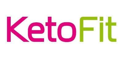 Recenze keto diety KetoFit