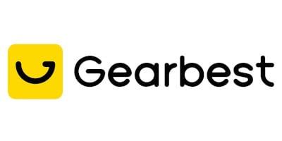 recenze a test eshopu GearBestu - hodnocení a zkušenosti