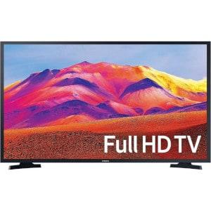 """32"""" Samsung UE32T5372C - kvalitní TV pro seniory, kuchyně a ložnice"""