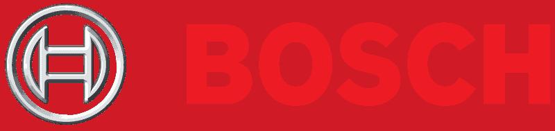 akumulátorové sekačky Bosch