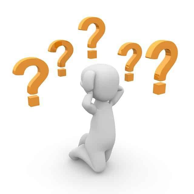 otázky a odpovědi (FAQ) ohledně UPS záložních zdrojů PC