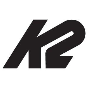 K2 in-line brusle