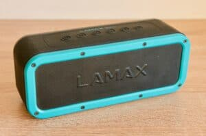 recenze Lamax Storm1