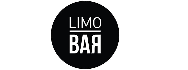 výrobníky sody Limo bar