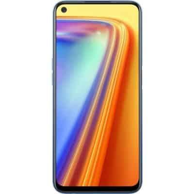 Realme 7 mobil do 5000 kč