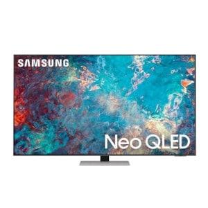 """65"""" Samsung QE65QN90A - nejlepší TV"""