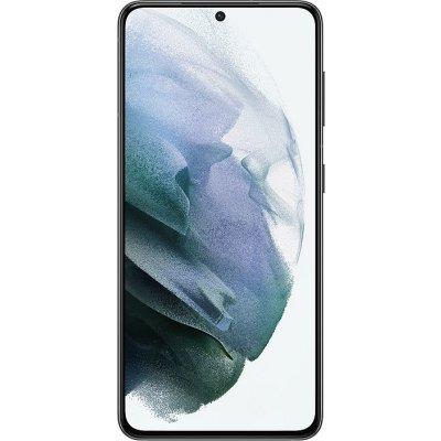 Samsung Galaxy S21 - prémiový mobil