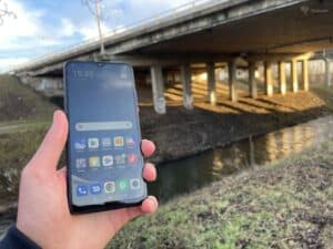 Xiaomi Poco M3 recenze a podrobný test