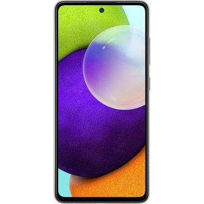 Recenze Samsung Galaxy A52