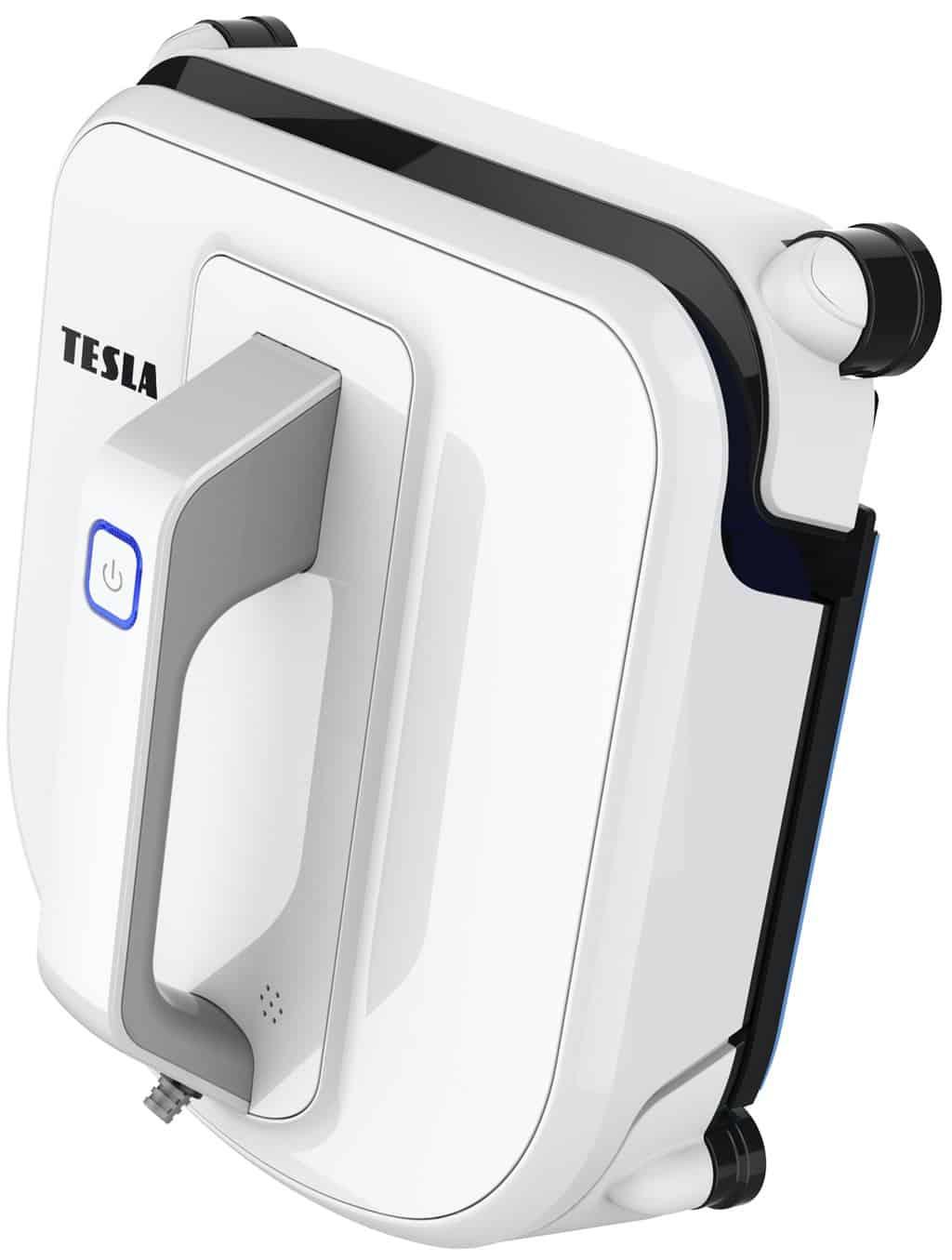 robot na okna Tesla RoboStar W550